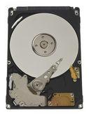 Disco rígido portátil 309 — Foto Stock