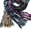 542 scarf — Stock Photo #19855467