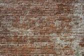 37 kamenné zdi — Stock fotografie