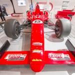 ������, ������: Honda Indy Car 13 Racing 3