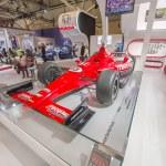 ������, ������: Honda Indy Car 13 Racing 7