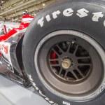 ������, ������: Honda Indy Car 13 Racing 9