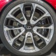 Постер, плакат: Lexus Tires and Sports rim images