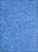 Abstract blue wallpaper — Stock Photo