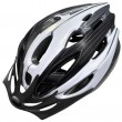 Helmet bike - Stock Photo