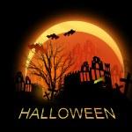 Halloween — Photo