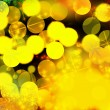 Abstract background. Circle. Christmas. — Stock Photo