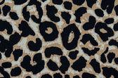 Tiger cotton background — Stock Photo