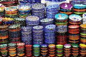 Ceramiche — Stock Photo