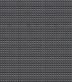 Cinza textura de quadrados — Foto Stock