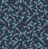 Künstliche textur — Stockfoto
