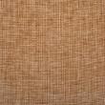 ������, ������: Texture Fabric Soft goods