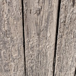 Texture old a tree, wooden products from a board. — Stock Photo #29999619