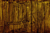 Struttura di un albero. — Foto Stock