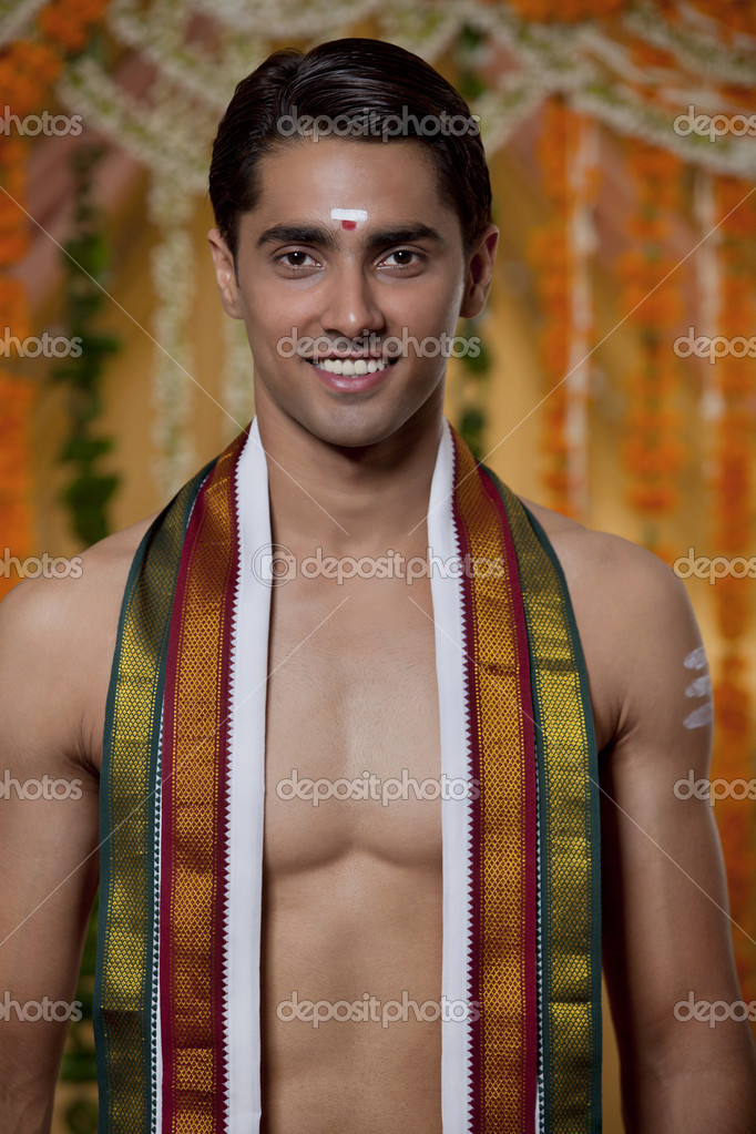 groom hindu personals Marriage bureau,matrimonial, matrimonials, matrimonial link, matrimonial ad, marriage, wedding, india, indian, indian matrimonial, bride, groom, bridegroom, alliance, life partner, matchmaking, free, shadi, shaadi, vivaah, hindu, eligible, religion, language.
