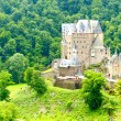 Burg Eltz Horizontal — Stock Photo #28016917