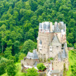 Burg Eltz Vertical — Stock Photo #28017089
