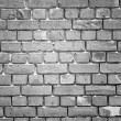 Background wall — Stock Photo #30369303