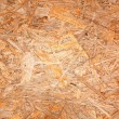 Texture plywood — Stock Photo #35778459