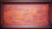 Texture of oak. — Stock Photo