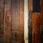 Art wood background texture — Stock Photo
