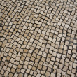 Tileable Stone Pavement Textures — Stock Photo