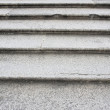 Stone steps — Stock Photo #20058325