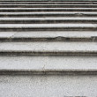 Stone steps — Stock Photo #20058377