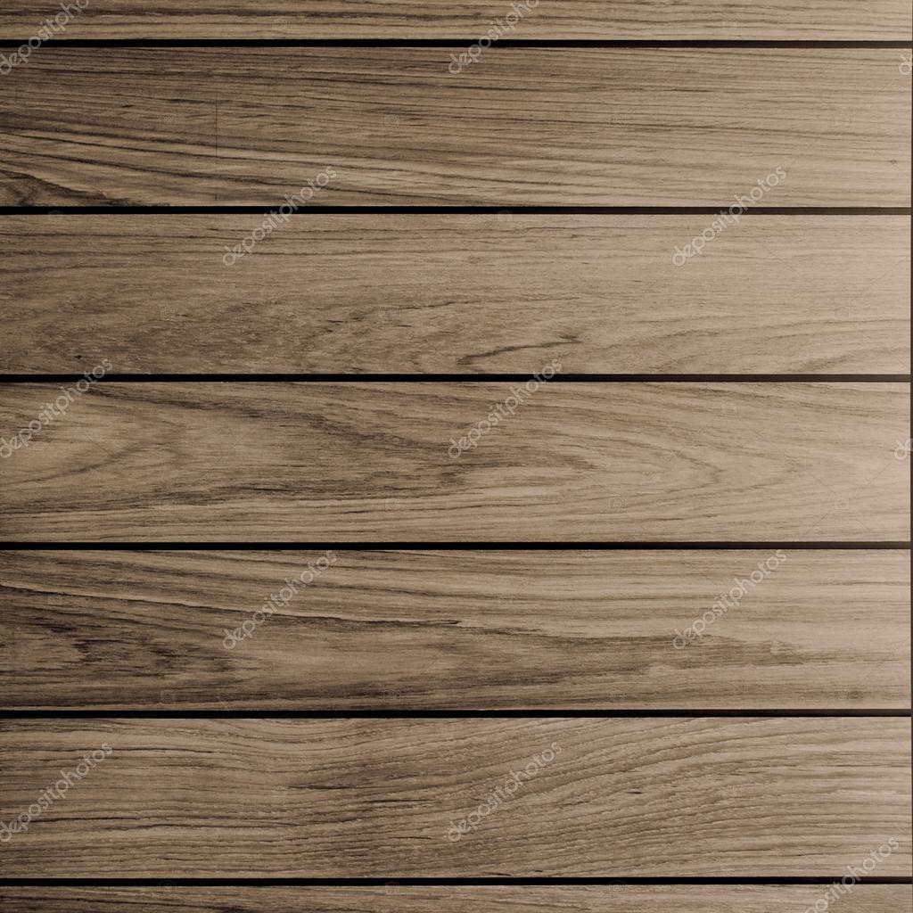 Sfondo marrone trama asse di legno — Foto Stock © 2nix #27189727