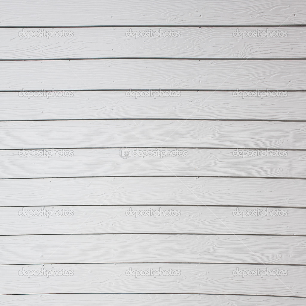 Wood plank white texture background — Stock Photo © 2nix #27195997