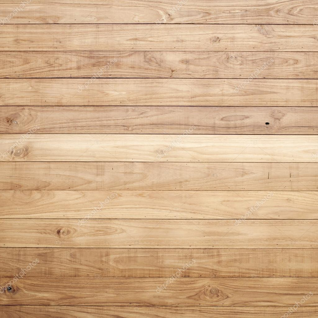 fond de texture mur planche de bois brun photographie 2nix 27243141. Black Bedroom Furniture Sets. Home Design Ideas