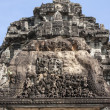 Stock Photo: Angkor Wat, Siem Reap, Cambodia