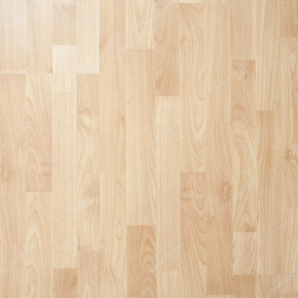 Google Sketchup Floor Plan Fondo De Baldosa De Madera De Textura Foto De Stock