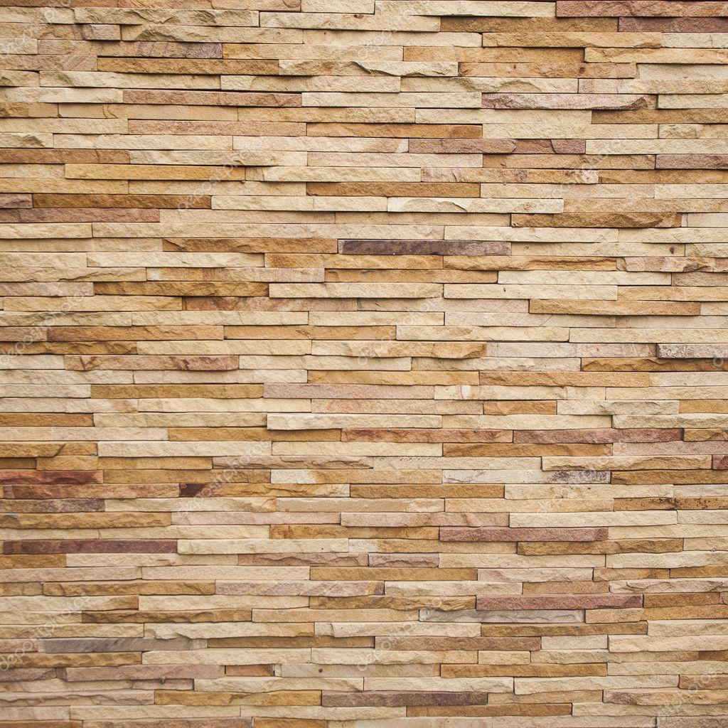 stein fliesen ziegel wand textur stockfoto 2nix 30256945. Black Bedroom Furniture Sets. Home Design Ideas