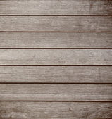 Wood plank texture floor — Stock Photo