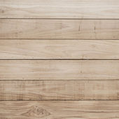 Brown wood planks texture background wallpaper — Stock Photo