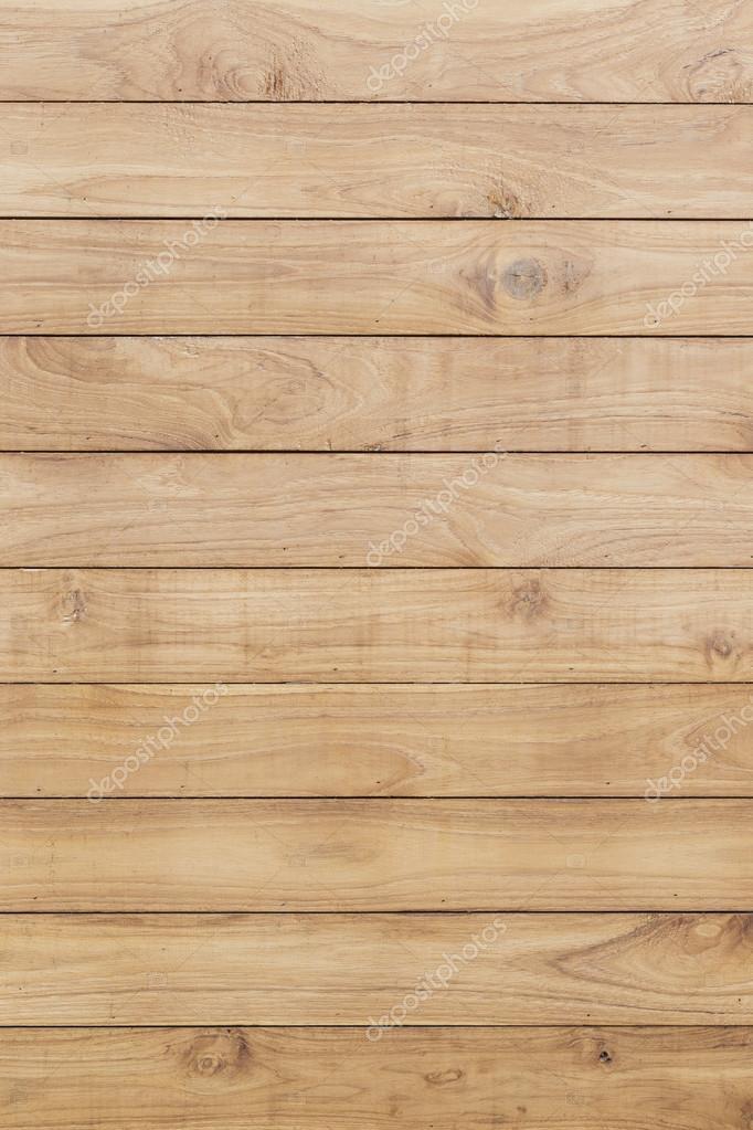 Tablones de madera textura de fondo de pantalla foto de - Tablones de madera baratos ...