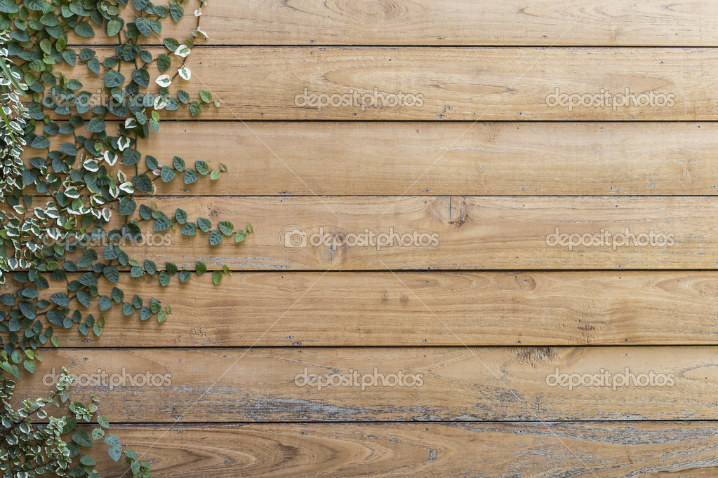 build wooden wood plank wallpaper plans download wood pet