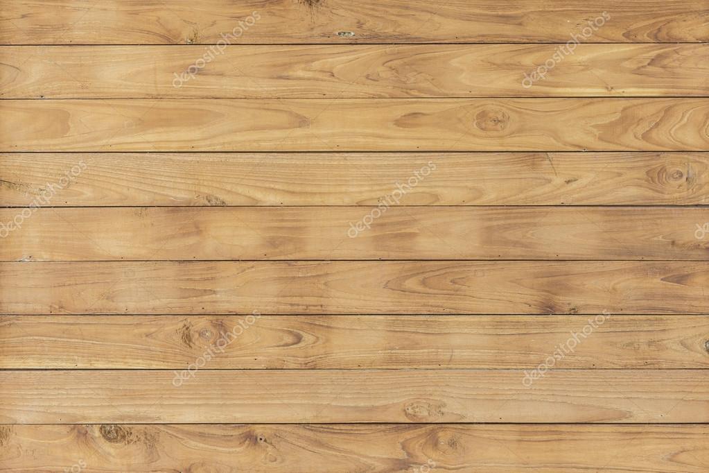 Fond D 233 Cran Texture De Planches De Bois Photo 30433971