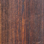 Wood aged vintage background and texture — Stock Photo