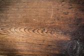 古い木材のテクスチャ背景 — ストック写真
