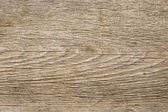 Wood aged vintage background and texture — Fotografia Stock