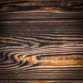 Old vintage wood background texture — Stok fotoğraf