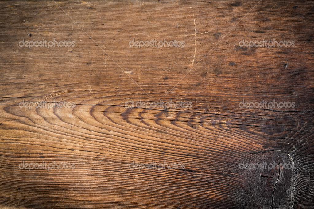 旧木材纹理背景 — 图库照片082nix#38827741