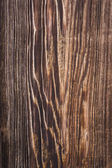 Wood Texture and background vintage style — Stock Photo