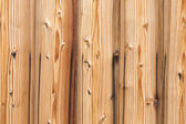 Wood plank background and texture — Stock Photo