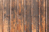 Old vintage wood texture — Foto Stock