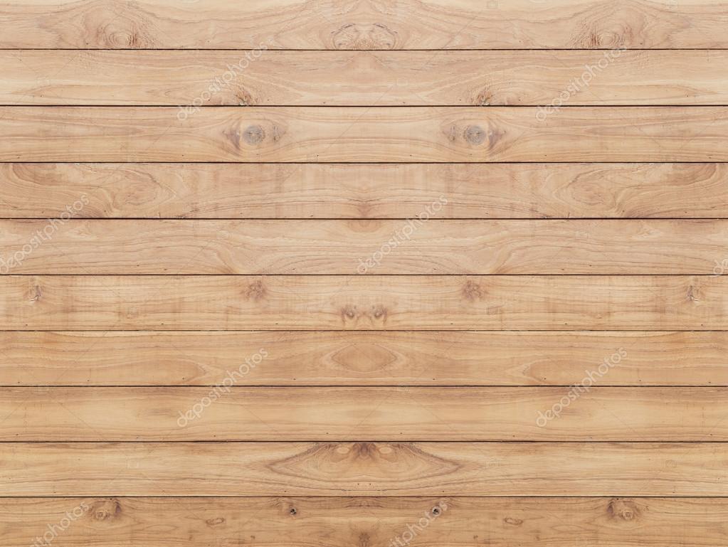 Fond d 39 cran texture de planches de bois photo 46591673 - Planche a dessin en bois ...