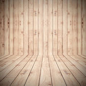 Brązowy drewno deski podłogowe tapeta tekstury i tła — Zdjęcie stockowe