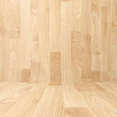Wood floor tile texture background — Stock Photo